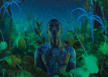 Les pêcheurs de perles – I pescatori di perle