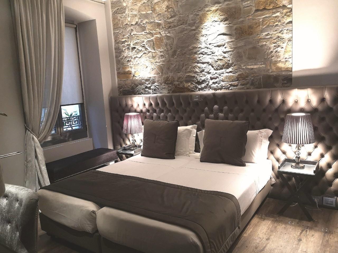 foto hotel 111